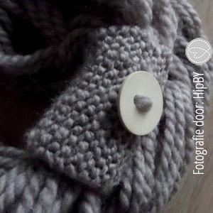 sjaal3-300x300